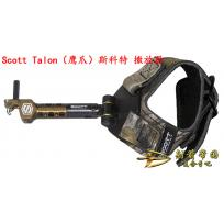 Scott Talon(鹰爪)斯科特 撒放器